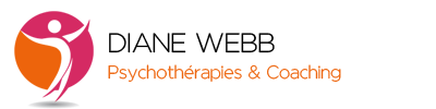 Diane Webb - Psychotherapy and coaching in Lyon